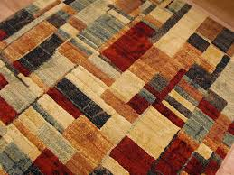 huge rugs modern rugs tuesday morning large rugs for