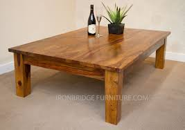 Indian Coffee Table Indian Rosewood Coffee Table Coffee Addicts