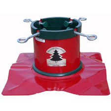 Large Christmas Tree Stand Standtastic 8 Brace Heavy Duty Christmas Tree Stand 8b 1942 The