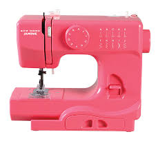 Sewing Machine At Joanns Fabric
