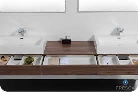 modern bathroom double sinks. Modern Bathroom Sinks Renovations Double