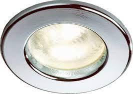 frilight pinto 8675 recessed boat light