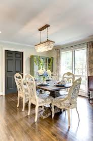 chandeliers camilla chandelier pottery barn chandelier cozy rectangular pottery barn camilla chandelier reviews