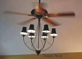 48 outdoor ceiling fan ceiling fan with light and remote inch kit 48 inch outdoor ceiling