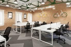 Office Space Design Ideas Decorworld Offİce Space Ideas