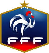 Haftanın en büyük futbol hikayelerinden biri karim benzema'nın fransa milli takımı'na geri dönüşü oldu.yıldız oyuncunun 5 yıl sonra kadroya davet alması birçok futbolseveri mutlu ederken, fransa'da milli takım forma satışı adeta büyük bir patlama yaşadı. Fransa Milli Futbol Takimi Vikipedi