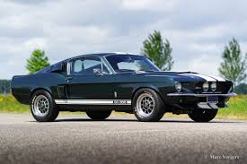 mustang shelby gt500 1967. 1967 ford mustang shelby gt 500, gt500 s