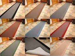 outdoor rubber runners new rubber backed outdoor rugs rubber backed carpet runners bespoke door mats brown