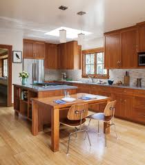 kitchen cabinets home office transitional: upholstered kids desk chairs kitchen craftsman with kitchen cabinetry