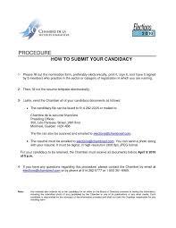 Submit Resume For Jobs Resume Online Builder