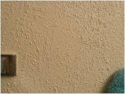 textured wall paintTextured Paint for Interior Walls  Lovely Textured Wall Paint