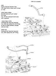 diagram 2004 5 4 liter tritan wiring diagram mega diagram 2003 5 4 liter engine data wiring diagram 2003 ford 5 4l engine diagram data