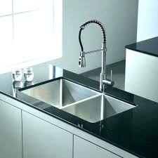 undermount sink with laminate countertop. Undermount Sink With Laminate Countertop Sinks Kitchen For Reviews Farm .