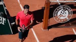Born 8 august 1981) is a swiss professional tennis player. X0wcsnydedtkym