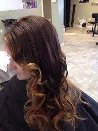 Kelley @Julie Crosby the colour boutique south paris Maine | Long hair  styles, Hair styles, Beauty