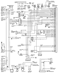 93 caprice wiring diagram data wiring diagrams \u2022  at 95 Chevy K 1500 Havc Wire Harness
