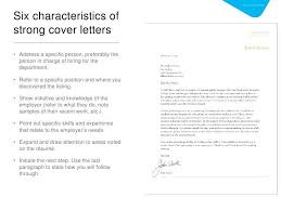 Introduction For Cv Cover Letter Journalinvestmentgroup Com
