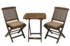 small patio chairs medium size of chairs and table set outdoor patio furniture outdoor furniture small