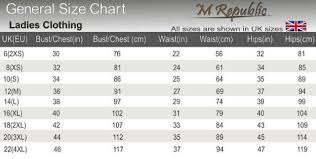 Ocean Pacific Size Chart Details About Ladies Ocean Pacific Summer Terry Shorts Bottoms Sizes 10 12 14 16 18
