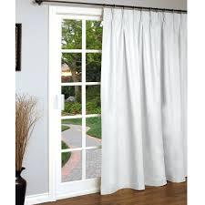 grommet curtains for sliding glass doors awesome insulated sliding glass door curtains image ideas grommet curtains