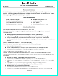 sample resume for entry level bank teller legal secretary resume top 8 personal injury legal assistant resume sample personal legal secretary resume summary legal secretary resume