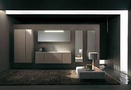 bathroom furniture design. Luxury Manhattan Bathroom Furniture Design By Karol