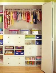 the best diy and decor place for you toddler girl closet organization getting organized girls closet organization closet organization and