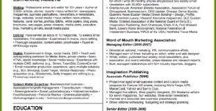Professional Resume Writers Free Resume