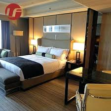 cheap used furniture. Plain Cheap Used Furniture Prices Cheap Price Hotel Bedroom  Restaurant In China Intended Cheap Used Furniture U