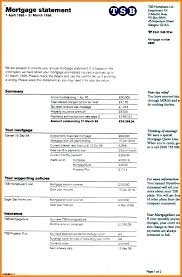Mortgage Statement Template Excel Loan Statement Template Personal Loan Form Template Basic Loan