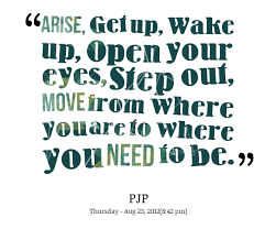 Famous quotes about 'Open Your Eyes' - QuotationOf . COM via Relatably.com