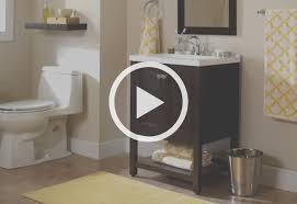 affordable bathrooms. affordable bathroom pics of updates bathrooms