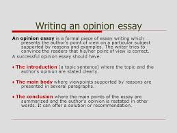 opinion essay introduction examples writing and editing services essay essays samples personal reflective essay examples sample essay essay writing for high school students essay