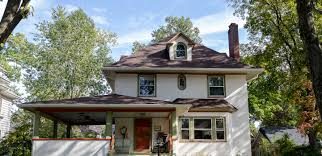 New Look Home Design Roofing Reviews Best Nj Roofing Company Based On 5 Star Roofer Reviews In
