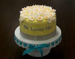Lemon Cake Decorating Ideas Elitflat