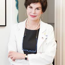reviews dr ann white md winston m nc family doctor