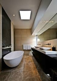 Acs Designer Bathrooms Best Inspiration