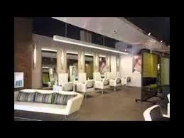 Hair salons ideas Amsterdam Hair Salon Interior Design Ideas Youtube Hair Salon Interior Design Ideas Youtube