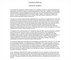 paper example philosophical paper example
