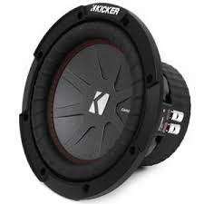 kicker elite electronics big brands, low prices, great service ptphwh harness kicker 43cwr84 jpg