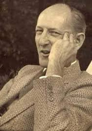 Donald Keyhoe - Alchetron, The Free Social Encyclopedia
