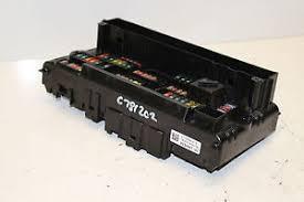 bmw f10 f12 f01 528i 535i 740i 640 power distribution front fuse image is loading bmw f10 f12 f01 528i 535i 740i 640