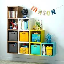 cube wall shelves cube wall shelf cube shelf ideas best cube wall shelf ideas on wooden cube wall shelves