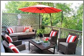 minimalist target outdoor furniture cushions of clearance chair