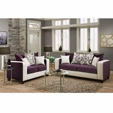Velvet Living Room Furniture Purple Velvet Living Room Chairs Yes Yes Go