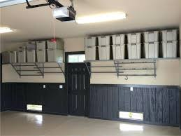 suspended shelves from ceiling mounted racks best garage organization hoist kitchen suspended shelves from ceiling