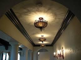 mediterranean style lighting. Mediterranean Style Lighting L