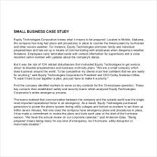 case study examples premium templates business case study example