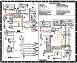 mercedes atego abs wiring diagram images mercedes atego abs mercedes wiring diagrams schematics