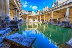 bath body works austin bath escape with breakfast roman baths ticket 89pp